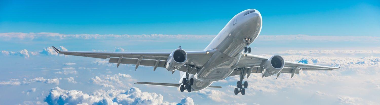 Лоукостеры, бюджетные авиакомпании и дешевые авиабилеты